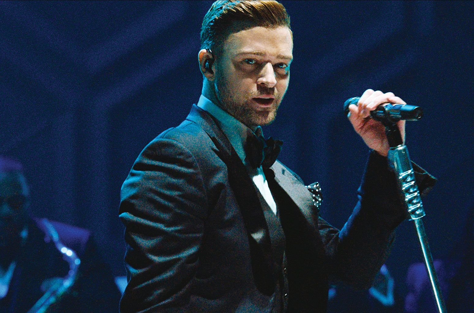 Here's a list of the best Justin Timberlake songs remixed for your listening pleasure.