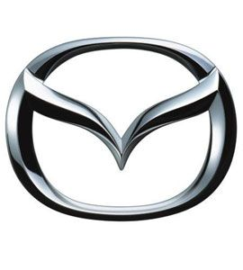 Famous Logos Quiz Guess Them All 自動車 企業ロゴ マツダ