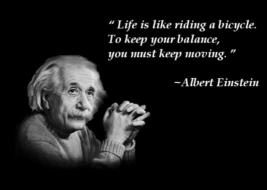 Image result for never give up on life quotes | keep strieving