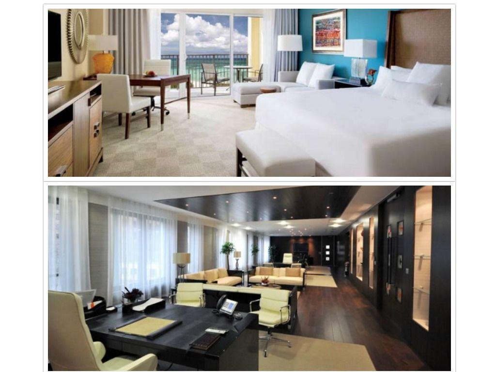best interior designers in bangalore india savanspace