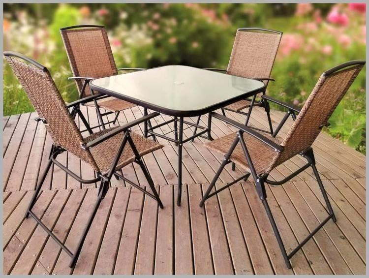 Aldi Patio Furniture Outdoor Furniture Cheap Patio Furniture