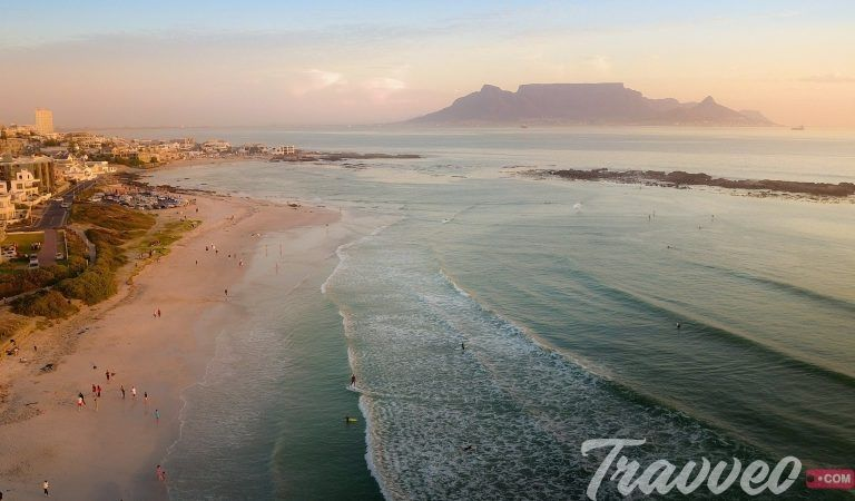 حجز فنادق جنوب إفريقيا Ii من خلال ترافيو كوم للرحلات السياحية وحجز الفنادقترافيو كوم South Africa Travel Travel And Tourism Cape Town Tourism