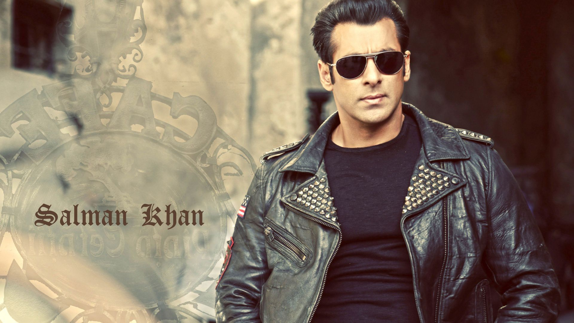 Hd wallpaper salman khan - Salman Khan Hd Wallpapers 1080p
