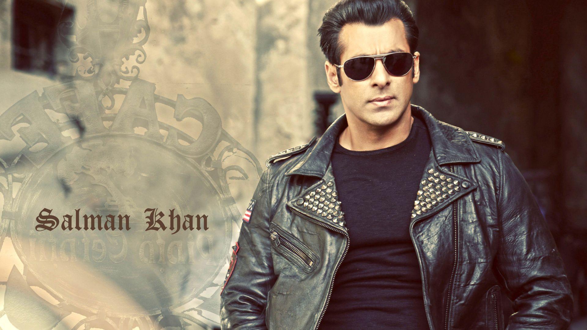 Wallpaper download bollywood actors - Bollywood Actors Salman Khan Hd Wallpapers 1080p