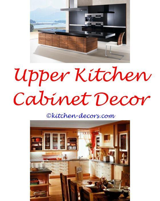 Kitchenwalldecorideas Themes For Decorating Kitchen
