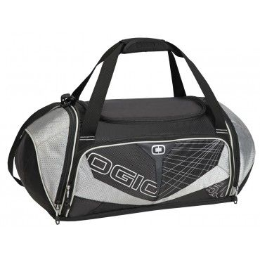 5 0 Athletic Bag Ogio