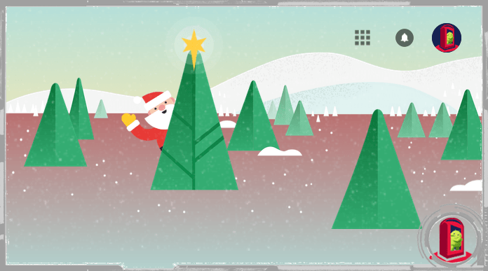 Top 10 Best Christmas Live Wallpapers For Android Live