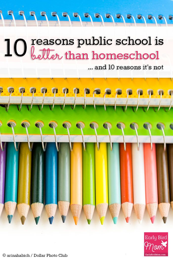 yikes that post isn t here any more homeschool thoughts and mom public school or homeschooling this post provides a thoughtful discussion of