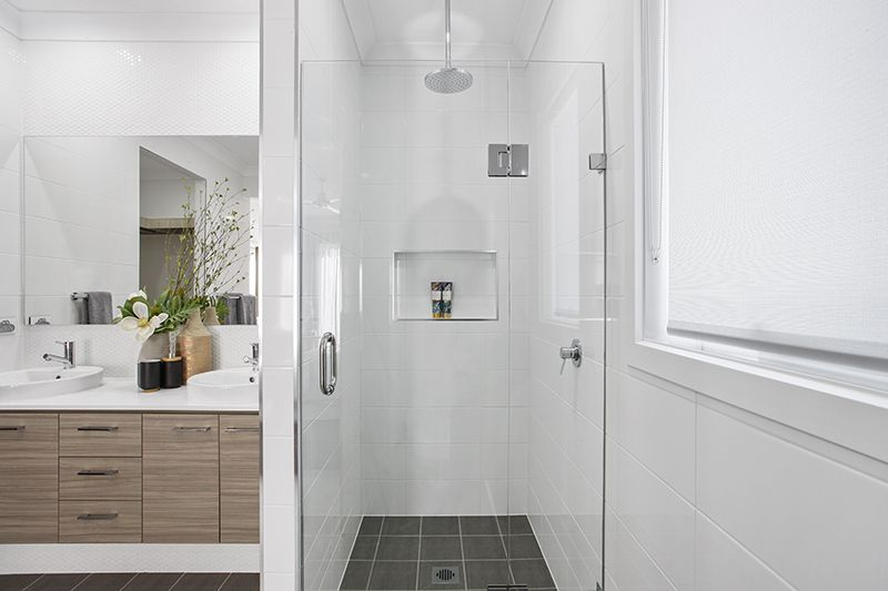 Create Photo Gallery For Website Explore bathroom ideas from our multi award winning display homes Be inspired by