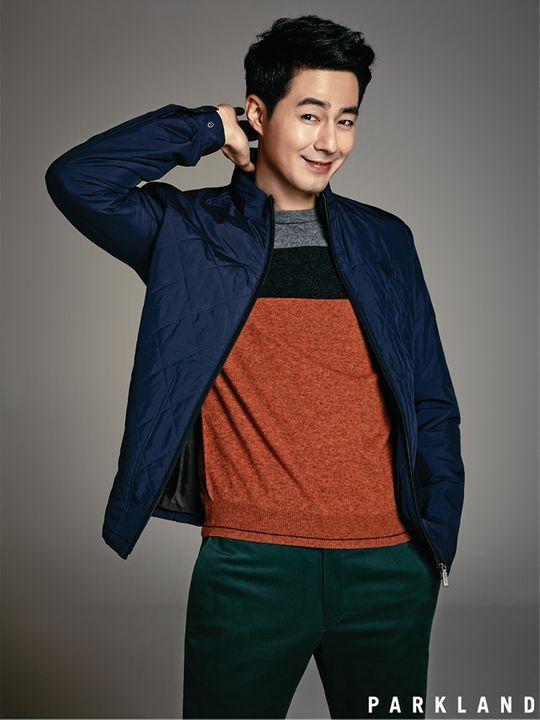 Happiness is not equal for everyone: Ha Ji Won - Crocodile
