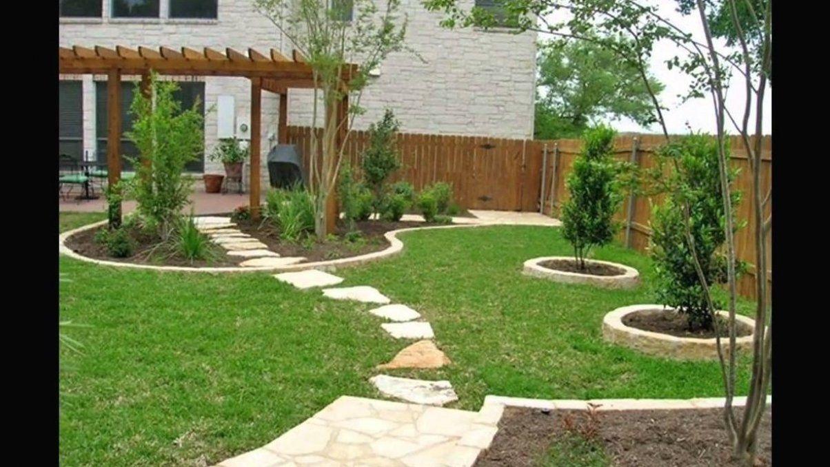 Best Home Yard Landscape Design Youtube Wonderful Decoration Ideas For Unique Houses In 2020 Backyard Landscaping Backyard Garden Design Backyard Landscaping Designs