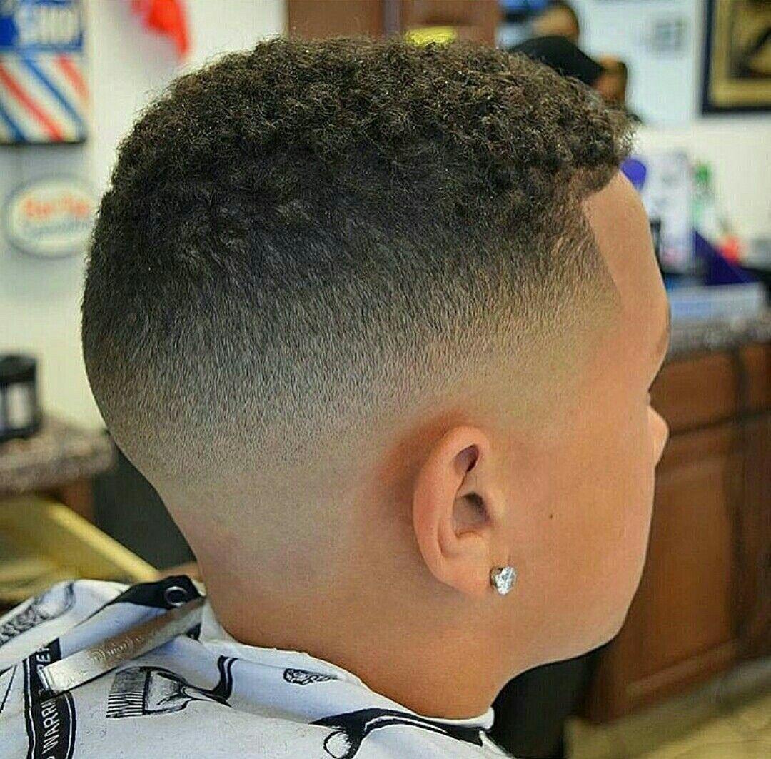 Pin By Frank Rodriguez On Hair Teenage Haircuts Black Boys Haircuts Mens Haircuts Short