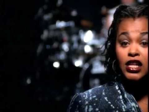 Jill Scott The Way Ms Scott Herself Has To Sing This Song At My