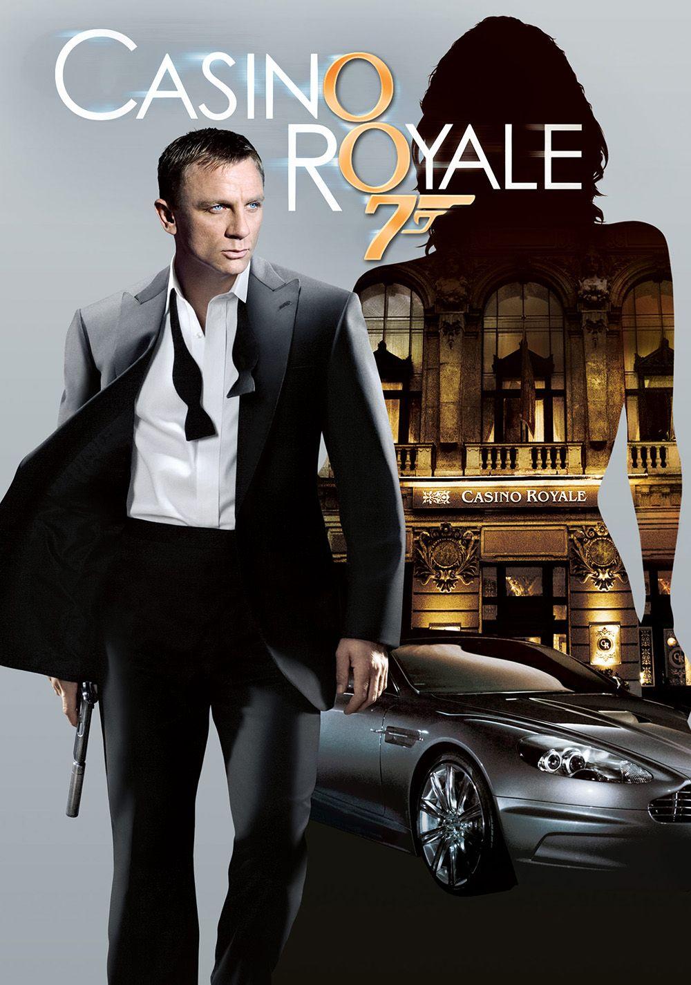 Casino royale free stream best hotels near soaring eagle casino