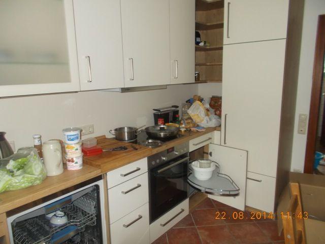 Förde Küchen ~ Meine küchengeschichte: andrej keiper was haben sie bei förde