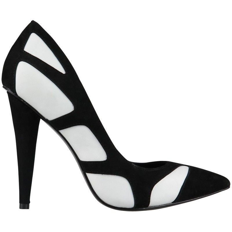 Wittner Shoes | Women shoes