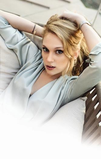 Farah Zeynep Abdullah Hot Pictures Beautiful Actresses Turkish Actors Turkish Beauty