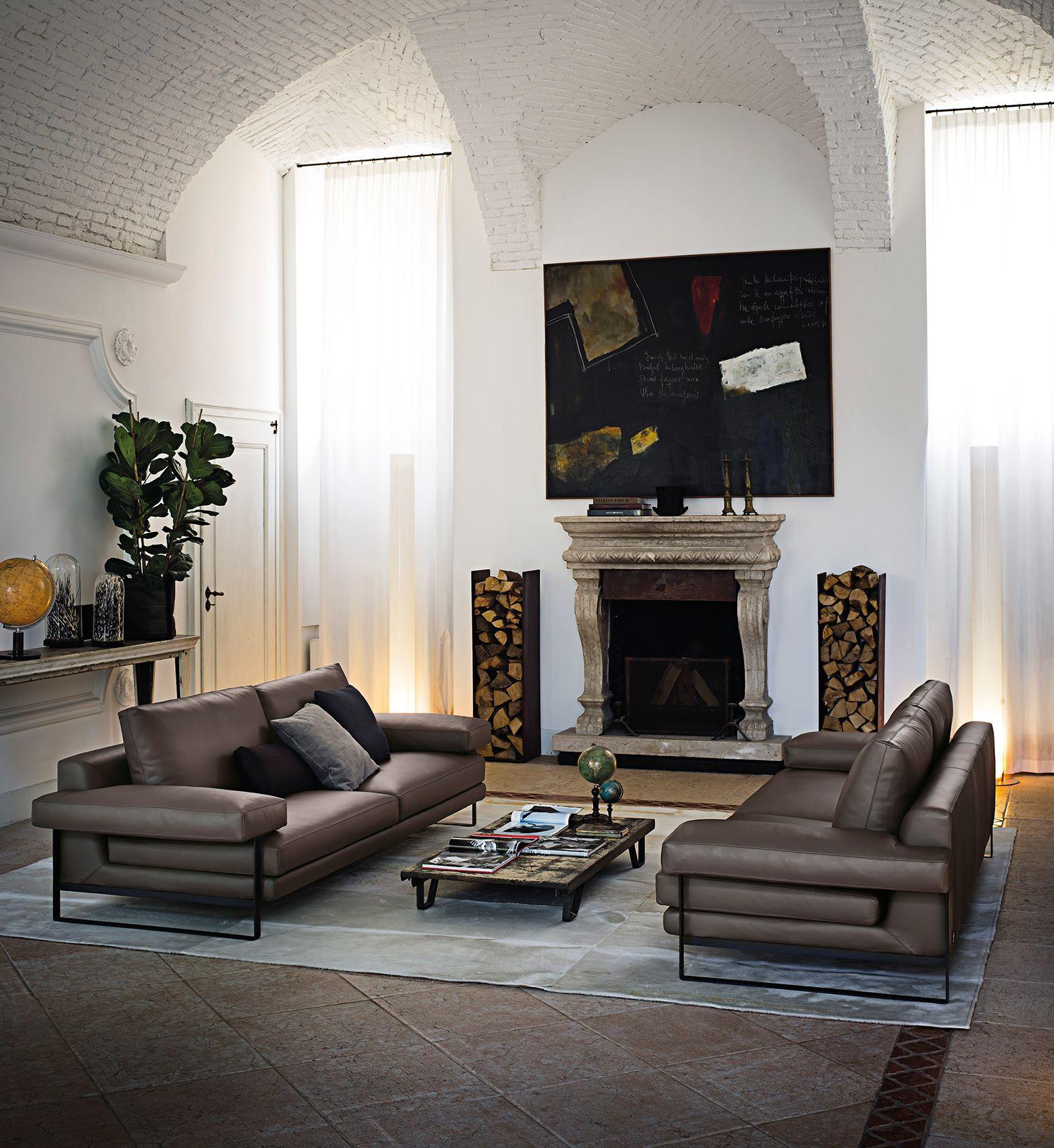 Ego Design Depot Furniture Furniture Miami Showroom Modern Sofa Living Room Contemporary Living Room Design Mid Century Modern Living Room