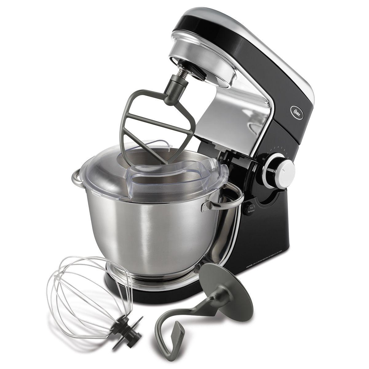 Awesome kitchenaid mixer replacement parts usa and pics di