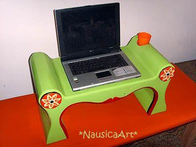 meuble tablette MEUBLES en CARTON Cardboard Furnitures Pinterest