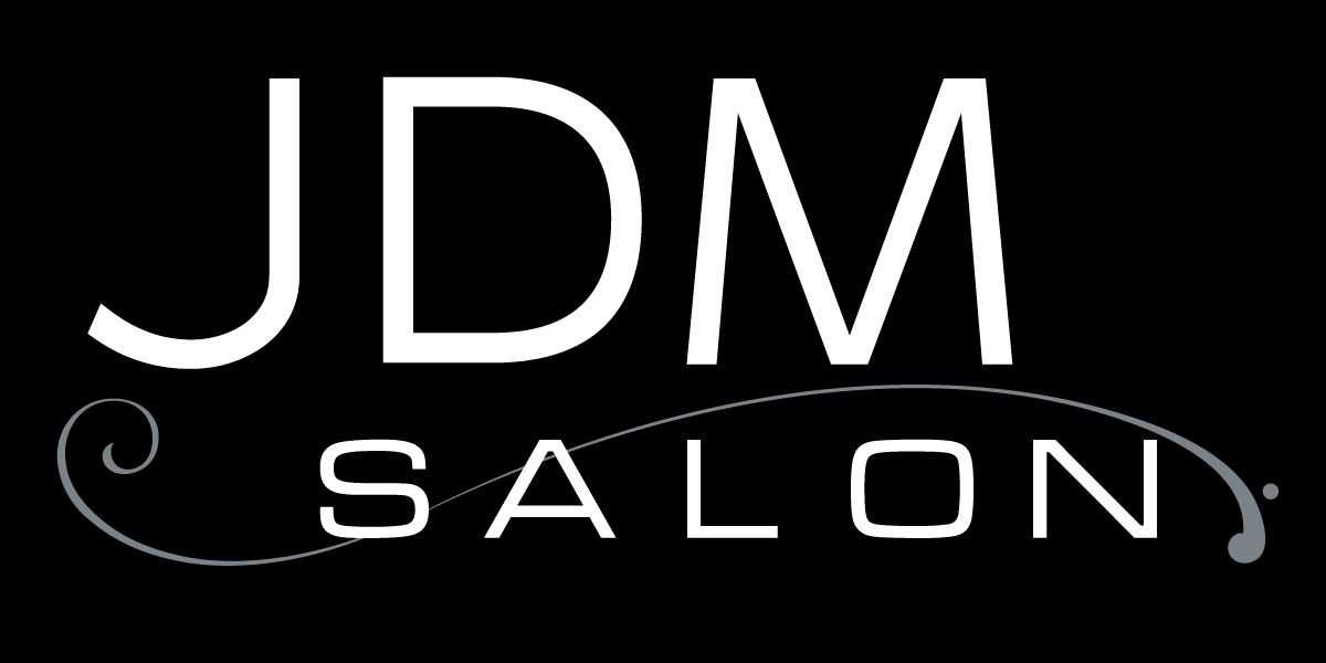I Really Need A Haircutd Usually Get One Here At Jdm Salon In