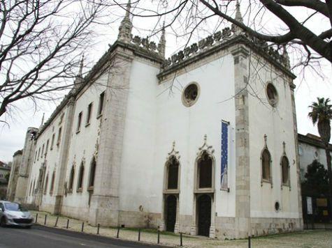 Museu do Azulejo exibe a partir de hoje 93 cerâmicas de Hein Semke doadas pela família