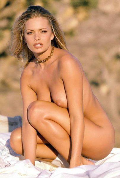boob grab tube