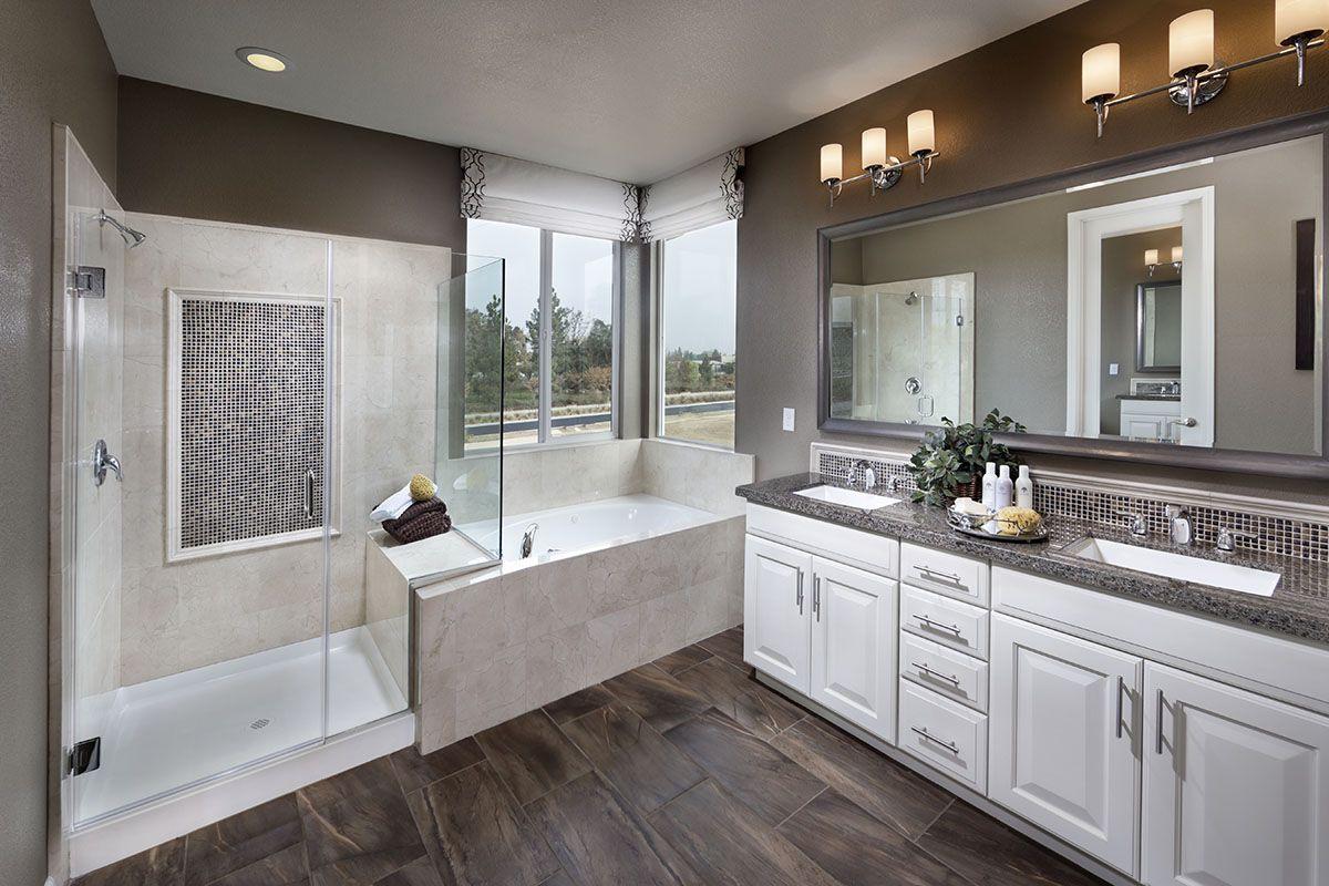 Morgan 52 Isola Homes Abbrio Kitchen & Bath Solutions - 20 Photos ...