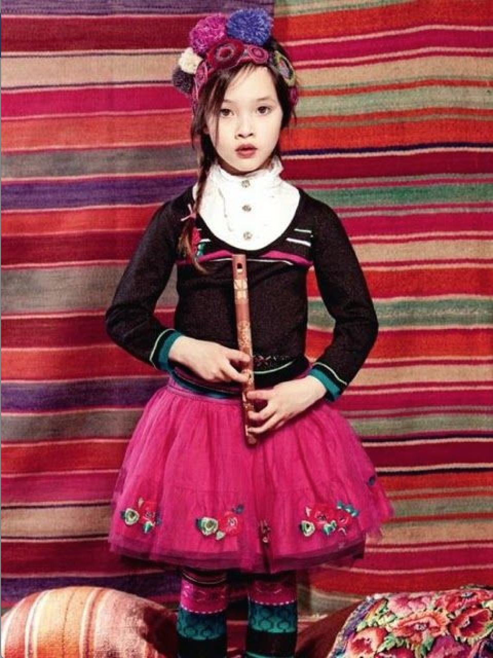 b538221370c Kenzo kids | Peru | Kenzo kids, Kids fashion photography, Kids fashion