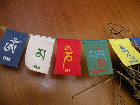Cadeaux Carte bannière//BRUANT rustique fait main mariage fête d/'anniversaire guirlande SIGNE