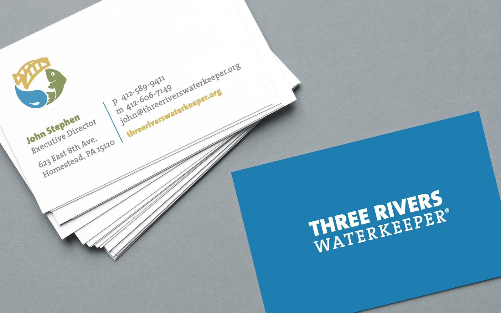 Pin by Paige Engel on ad print work | Pinterest | Business cards