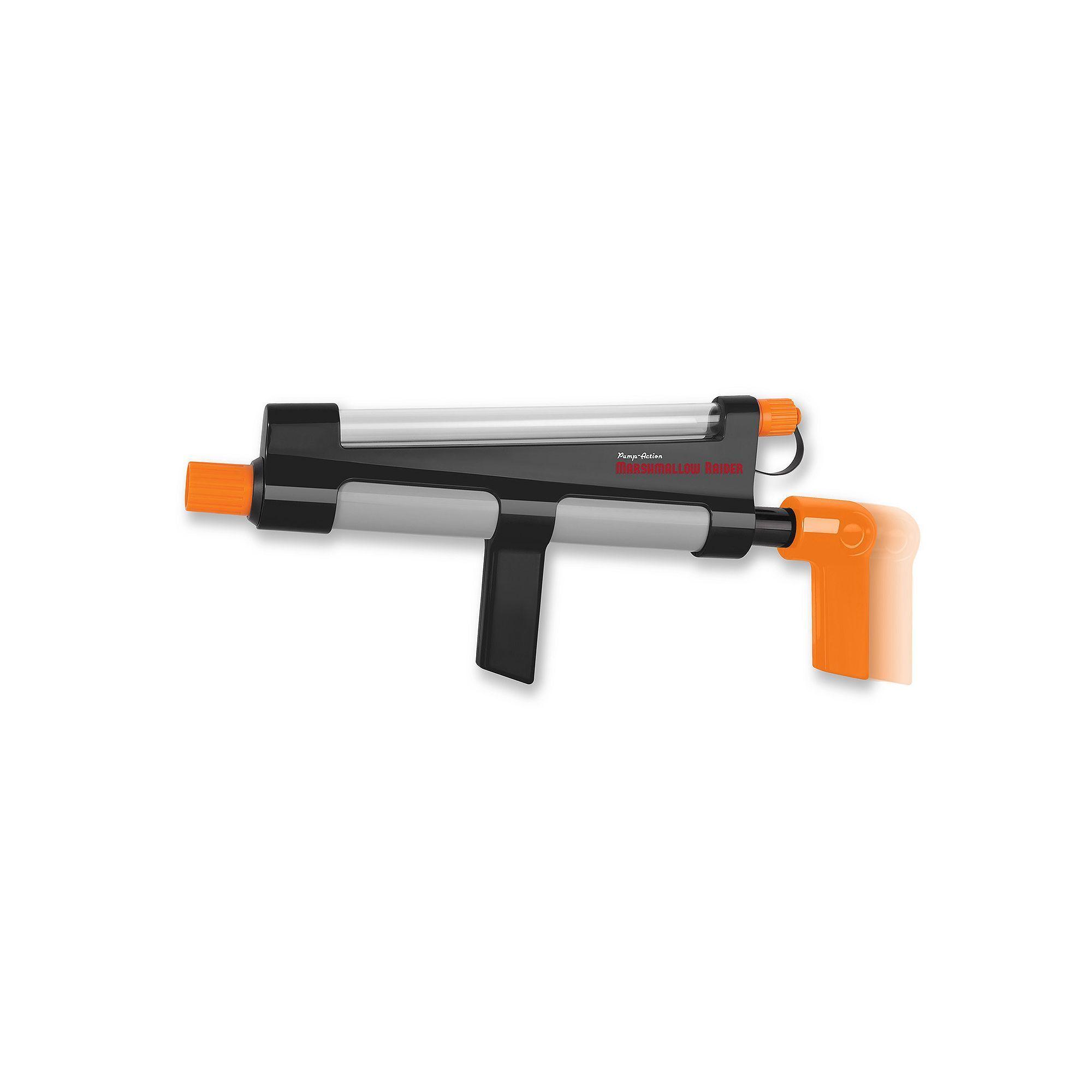 Smart Gear PumpAction Marshmallow Raider Gear pump