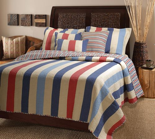 1000 Images About Boys Bedding On Pinterest Twin Comforter. Boy Quilt Set Bedding