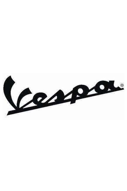 Vespa Logo Vector : vespa, vector, Vespa, Coolspotters, Objek, Gambar,, Desain,, Gambar