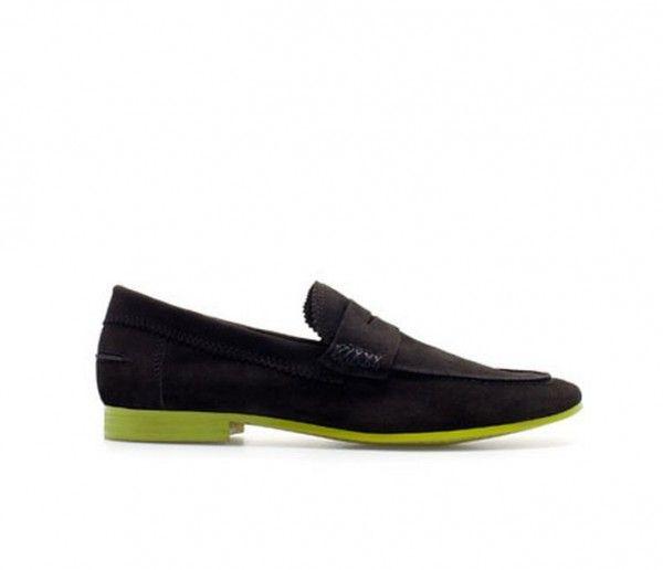 a basso prezzo de198 497ad Catalogo Scarpe Zara uomo autunno inverno 2013 2014 FOTO ...