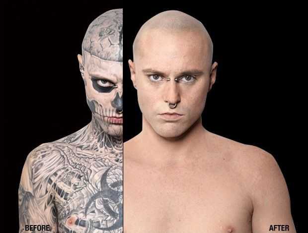 20 Best Makeup Concealers Cover Acne Dark Circles And Tattoos Tattoo Makeup Coverup Cover Up Tattoos Makeup Concealer