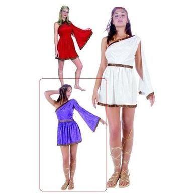 RG Costumes 81261-V-M Female Toga Costume - Purple - Size Adult Medium 5-7 - Costumes #togacostume RG Costumes 81261-V-M Female Toga Costume - Purple - Size Adult Medium 5-7 - Costumes #togacostume RG Costumes 81261-V-M Female Toga Costume - Purple - Size Adult Medium 5-7 - Costumes #togacostume RG Costumes 81261-V-M Female Toga Costume - Purple - Size Adult Medium 5-7 - Costumes #togacostume