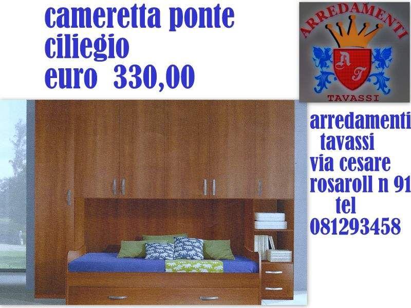 Cameretta Ponte Avorio Patinato.Cameretta Ponte Economica Cameretta A Ponte Camerette Mobili E