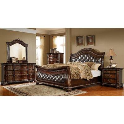 13++ Grand furniture bedroom sets info