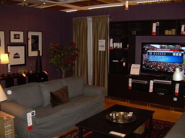 basement paint no natural light color suggestions color