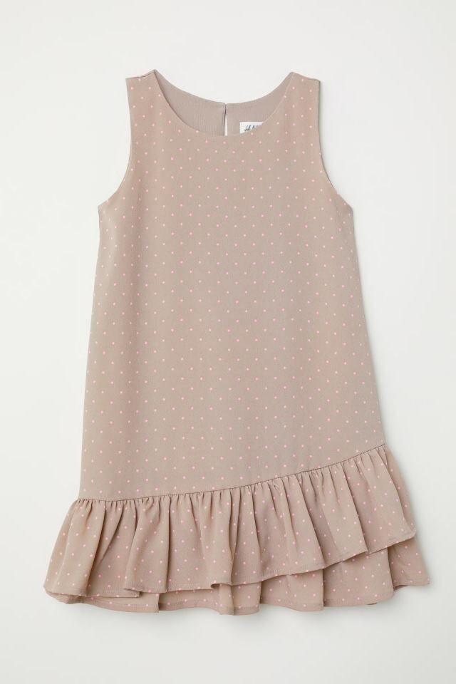 Pin von Rachel Schmid auf Kinder in 2020 | Kleidung ...