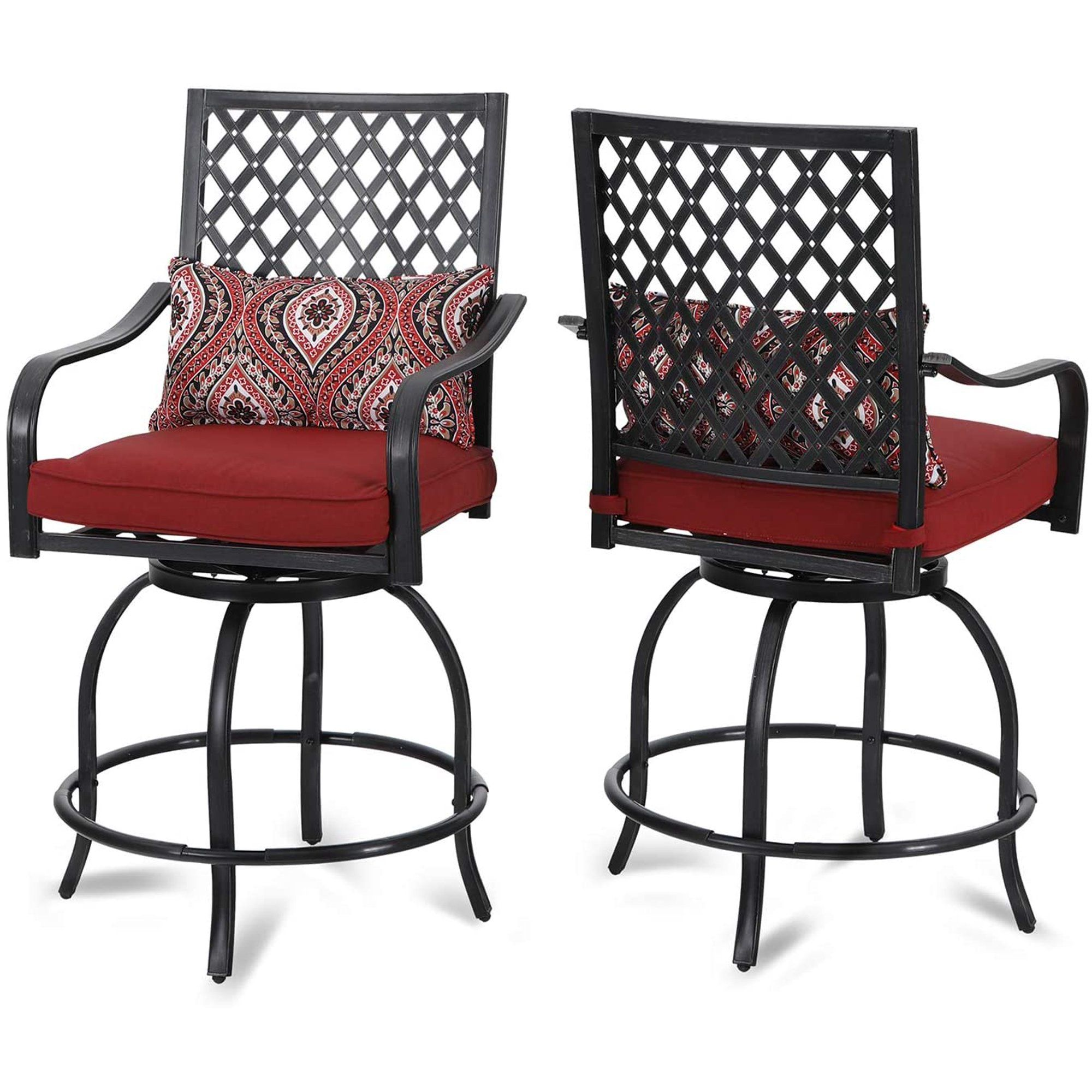 patio dining chairs outdoor furniture