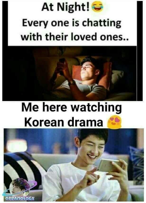 Pin By Grazziana Salmoiraghi On Memes De Kpop In 2020 Kdrama