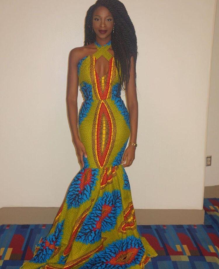 Afrodesiac Ethnic Women Of Culture Worldwide More Inspiring Ideas Pinterest Ethnic