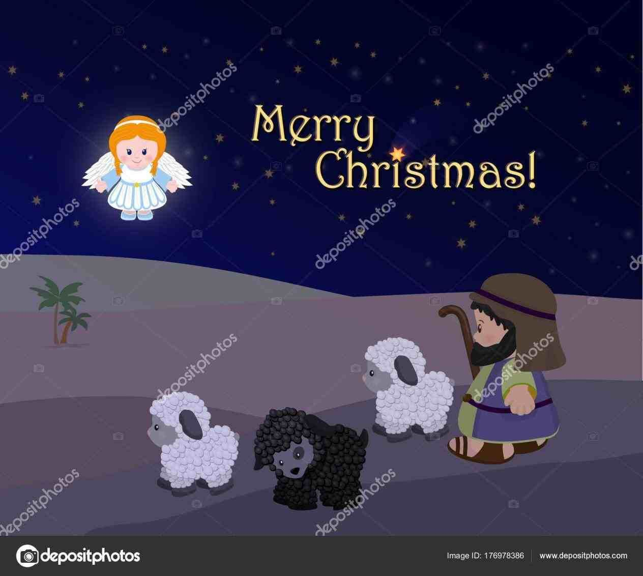 New post merry christmas manger interesting visit xmast