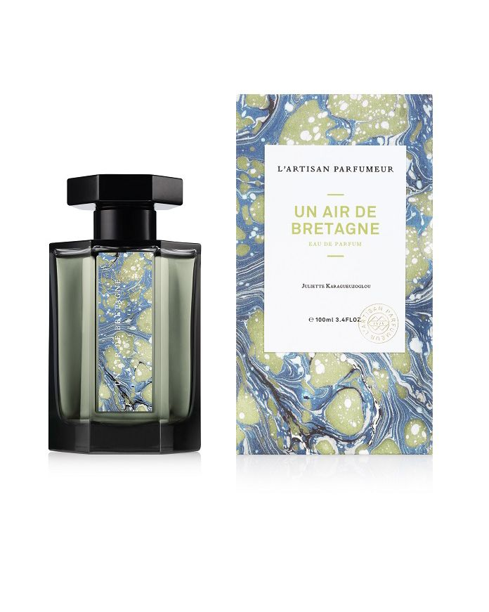 9 Autumn Perfumes That Smell Better Than A Leafy Afternoon Walk Perfume Perfume Packaging Artisan Perfume
