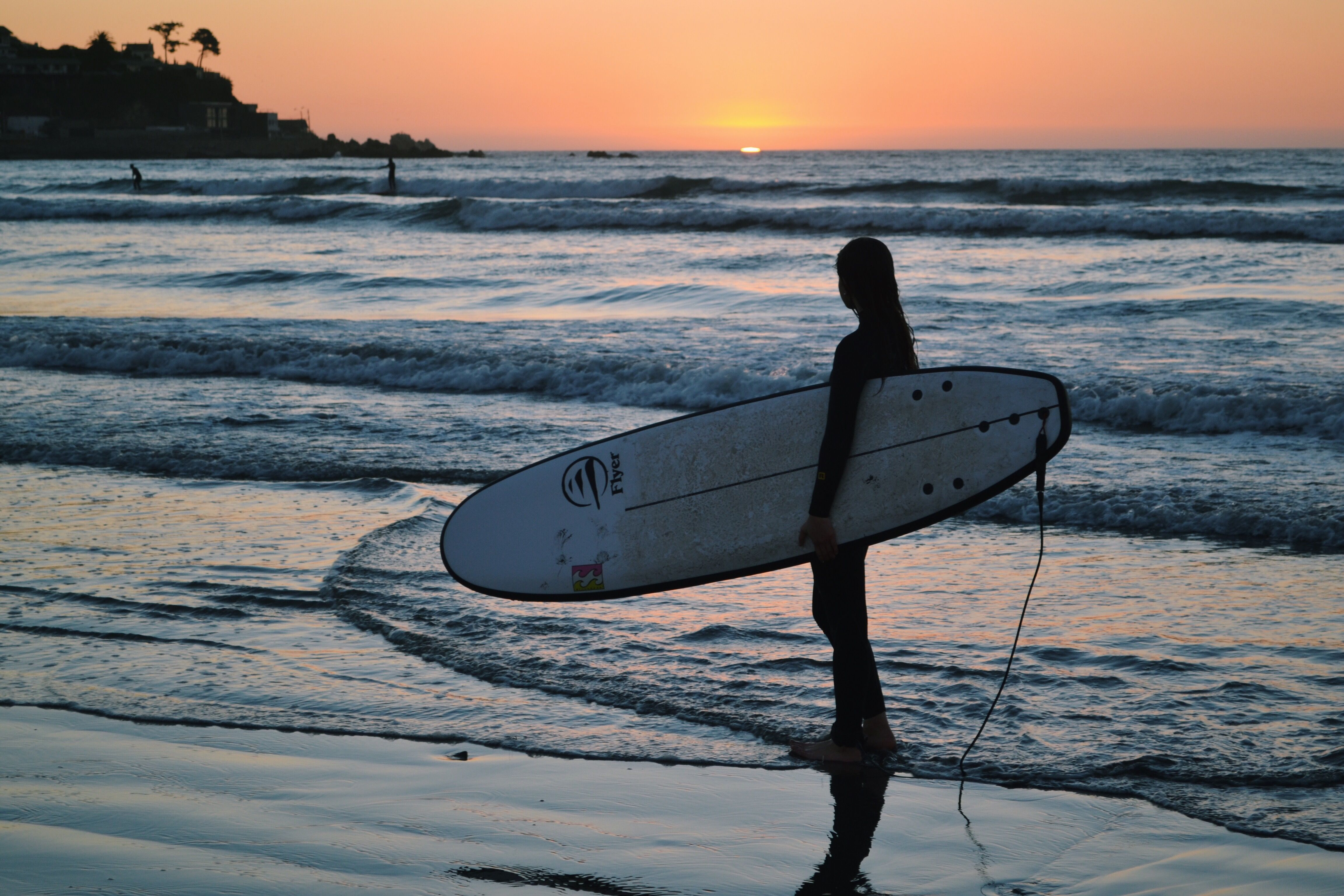 Pin by Peyton Pemberton on Surf's Up and beach Surfing