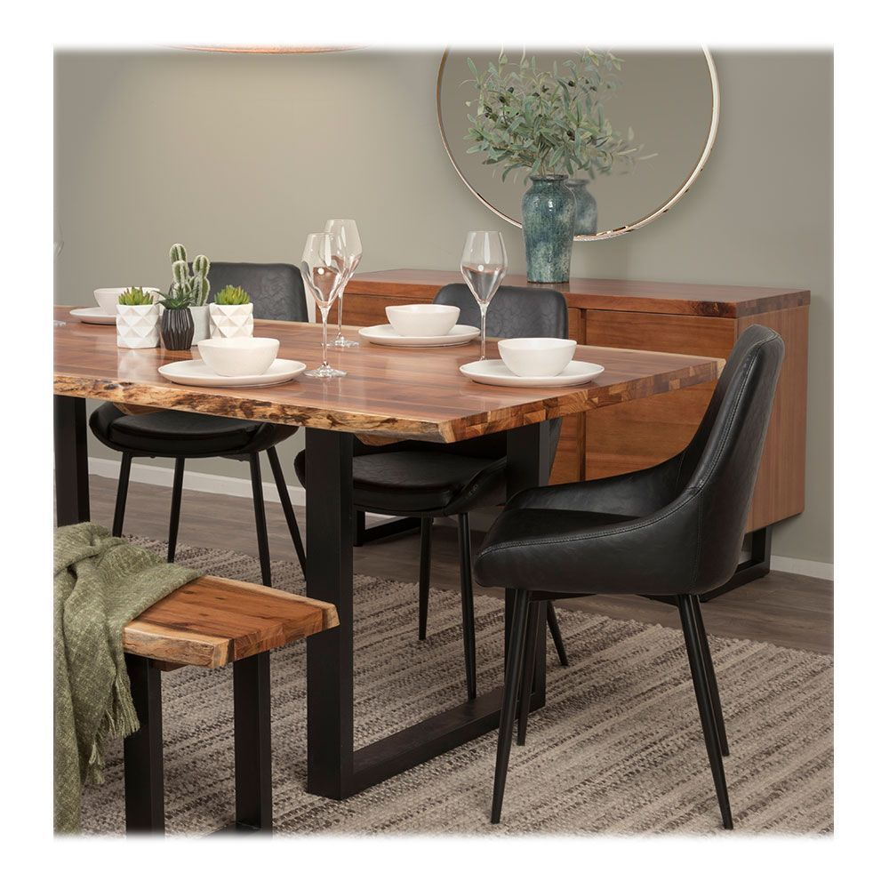 Modern Dining Table And Chairs Nz