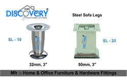 Furniture Sofa Legs Sofa Legs Steel Sofa Sofa Furniture