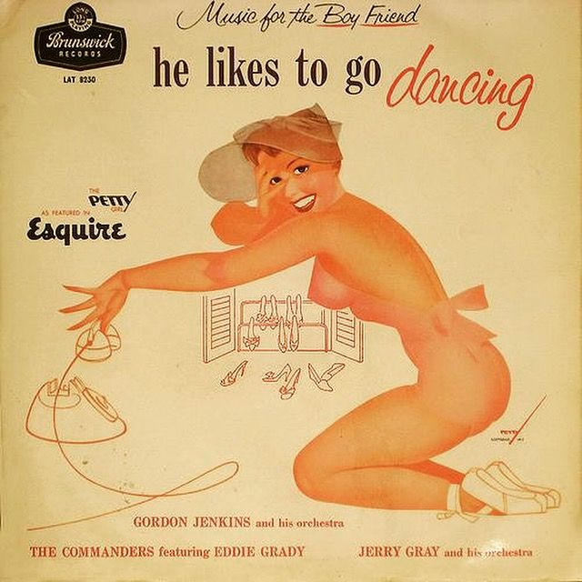 vintage-nude-album-cover-art-anaconda-sex